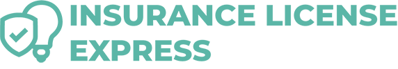 Insurance License Express